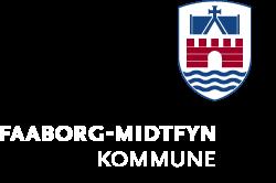 Fåborg Midtfyn Kommune